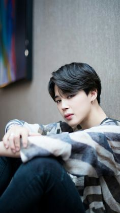 BTS EDITS | BTS X DISPATCH | BBMAS 2018 | pls make sure to follow me before u save it ♡ find more on my account ♡ #BTS #JIMIN