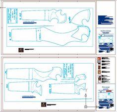 Conservazione > Progetti e sistemi di progettazione > Catalogo dei piani di costruzione > Barche > Gondola Ship Of The Line, Build Your Own Boat, Boat Plans, Milan, How To Plan, Diy, Wooden Boat Plans, Boat Design, Free Floor Plans