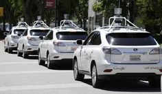 Self-driving cars have been ascience fiction dream for decades -- General Motors pioneered a version in the 1950s, in the 1970s Ford engineers predicted their own version would be on the road by the year 2000.  Now advances in technology have put companies like Google closer than ever to ach