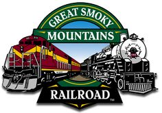 Great smokey mountains railroad--If you haven't done this, it's a Must DO. We did the Nantahala River Gorge trip which was 4 and 1/2 hr. trip that stops at the Nantahala Outdoor Center.  We rented the whole caboose....it was a BLAST.  I highly recommend it!!