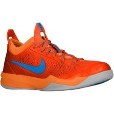 the latest 26eda b385e Find Zoom Crusader Outdoor - Mens - Team Orange Total Orange Pure  Platinum Photo Blue online or in Airhuarache. Shop Top Brands and the  latest styles Zoom ...