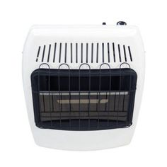 18 Best Natural Gas Garage Heater Images On Pinterest