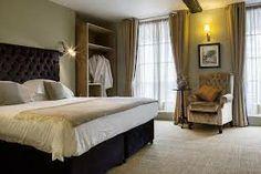 Master Bedroom Space idea