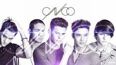 CNCO - Hey DJ pongale la musica q le gusta una para q se mueva y se luzaca y baile conmigo solo conmigo eh?!
