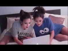 What Girls Really Do at Slumber Parties !! ahahahaahahahaahahah!!!!!!!!!!!!!!!!!!!!!!!!!!!!!!!!!!!!!!!!!!!!!!!!!!!!!!!!!!!!!!!!!!!!!!!!!!!!!!!!!!!!!!!!!!