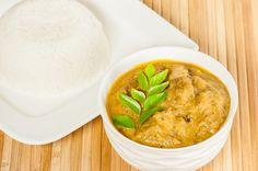 One-Pot Indian Recipe: Lamb Korma
