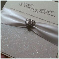 See the latest and greatest wedding invitations