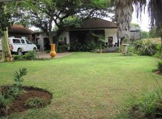 House for sale in Pretoria North - Listing number P24-102650525 - Mail & Guardian Online