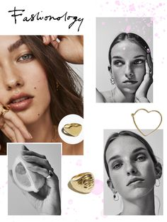 Style Scrapbook / THE COOLEST AFFORDABLE JEWELLERY BRANDS, YOU NEED TO KNOW ABOUT RIGHT NOW! //  #Fashion, #FashionBlog, #FashionBlogger, #Ootd, #OutfitOfTheDay, #Style