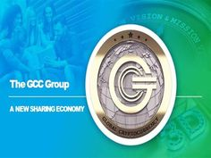TheGCCcoin is a new cryptocurrency with features that make it probably the best the world has ever seen! It has all the advantages cryptocurrencies offer and so much . Best Crypto, Sharing Economy, Crypto Currencies, Cryptocurrency, Coins, Acceptance, News, Coining, Rooms