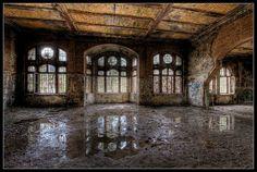 In Golden Pond | Flickr: partage de photos!