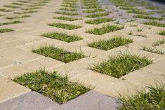 Campus-Venlo-by-Carve-Landscape-Architecture-19 « Landscape Architecture Works   Landezine