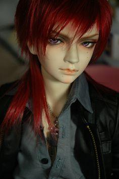 Switch Ryun-R