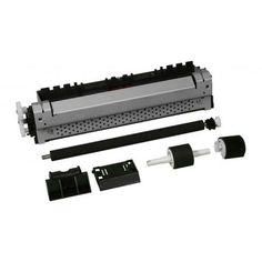 Clover Technologies H3974-60001-REF Compatible Mono Laser Maint #H3974-60001-REF #CloverTechnologies #MaintenanceKits  https://www.techcrave.com/clover-technologies-h3974-60001-ref.html