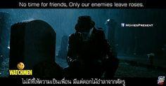 Watchmen Quotes Watchmen Quotes