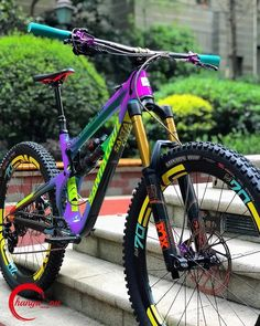 In a best world you could buy any bike you wanted at a price you might pay for, however in the real life mountain biking costs differ extremely. Mt Bike, Bike Mtb, Downhill Bike, Cycling Bikes, Cycling Art, Cycling Jerseys, Road Bike, Mtb Enduro, Hardtail Mtb