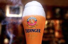 Cerveja é bom, é fácil e barata de consumir. Apesar disso, leva tempo, estudo e muita degustação para se tornar um especialista no assunto. + Conheça 25 ce