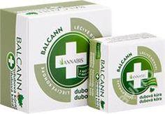 kura mast,pozor malé balení 15 ml Oak Tree Bark, Lavandula Angustifolia, Cannabis, Medicine, Adrenal Cortex, Hemp, Skincare Routine, Health, Ganja