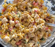 Pasta Salad, Macaroni And Cheese, Snack Recipes, Food And Drink, Menu, Vegetables, Cooking, Ethnic Recipes, Impreza