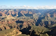 Google Image Result for http://upload.wikimedia.org/wikipedia/commons/thumb/5/5d/Grand_canyon_yavapal_point_2010.JPG/300px-Grand_canyon_yavapal_point_2010.JPG