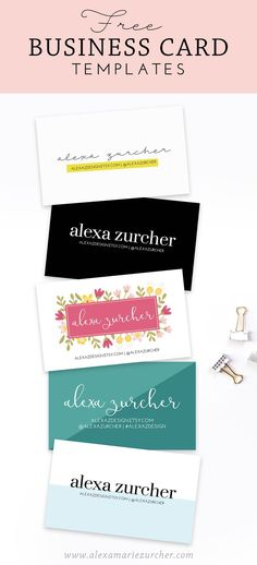 Business Postcard Template Free Best Of Free Business Card Templates Zurcher Co Free Printable Business Cards, Card Templates Printable, Free Business Card Templates, Recipe Printables, Postcard Template, Free Printables, Free Business Card Design, Make Business Cards, Cleaning Business Cards