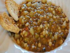 Dieta dei legumi, dimagrire mezzo chilo al giorno: ecco come funziona - Centro Meteo Italiano