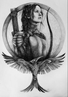 Read Page from the story Hunger Games magazine! Hunger Games Problems, Hunger Games Fandom, Hunger Games Humor, The Hunger Games, Hunger Games Trilogy, Hunger Games Drawings, Tribute Von Panem, Katniss Everdeen, Mockingjay