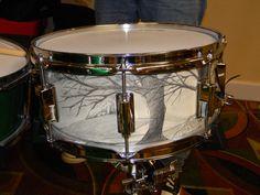 Bello Drum