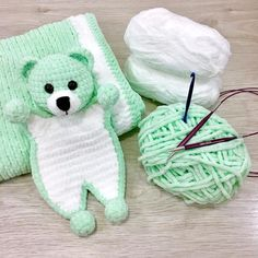 Amigurumi Uyku Arkadaşı Modelleri - Toes Tutorial and Ideas Crochet Teddy Bear Pattern, Crochet Lovey, Crochet Baby Toys, Crochet Patterns Amigurumi, Amigurumi Doll, Baby Blanket Crochet, Crochet Dolls, Baby Knitting, Free Crochet