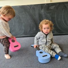 Our tamariki love to explore music and the sounds they can create. #Childcare #Daycare #Kindergarten #EarlyEducation #LearningLinks #ECE #Preschool #LearningLinksChildcare #EarlyChildhood #EarlyLearning #LearningTogether #Sustainability #Toddlers #Infant #NZkids #KiwiKids #Horowhenua #Levin #kidsmusic #kidsplaymusic Early Education, Early Childhood Education, Learning Centers, Early Learning, Music For Kids, Pre School, Childcare, Sustainability, Toddlers