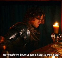 Likes | Tumblr...oh my poor Loras. This scene KILLED me.