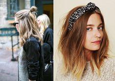 ideias de penteados cabelo curto camila coelho5