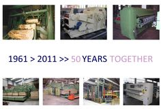 ANGELO CREMONA Veneers Peeling Line composed by Electronic Centering and Charging Device, Double Telescopic Peeling Line, type SFH 800X2700, Rotary Clipper, 4-Bins Vacuum Stacker Device;    MAIER Drum Chipper;    ANGELO CREMONA Rotary Clipper;    ANGELO CREMONA Veneers Dryer working width 6300 mm, 24 meters, 3 floors;    BABCOCK Veneer Rollers Dryer, 4 Decks;    ANGELO CREMONA, 12 Daylights, PLYWOOD PRESS with Automatic Loading and Un Loading system;    FISHER-RUCKLE Veneers Splicing Line.