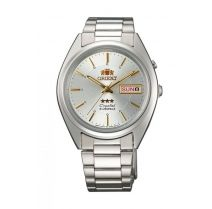 EM0401RW Gents Watches, Rolex Watches, Watches For Men, Orient Watch, Fashion Days, Omega Watch, Chronograph, Stars, Display