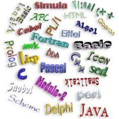 web programlama dilleri nelerdir web programlama nedir web programlama nasıl öğrenilir web programları nelerdir web programlama nasıl oluşur