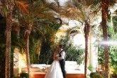 Casamento Real | Renata e Leandro_revistaicasei_Abre