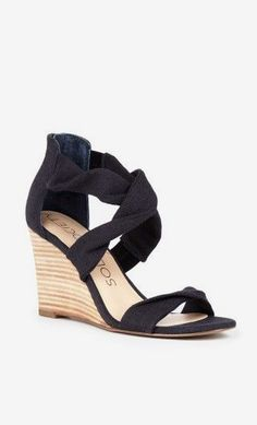 Meika... Pretty sure I need these in my life asap