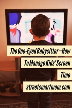 Hey, Smart Moms. If you're like me, you can appreciate the things technology does for a kid. It can help them with interactive learning, learning social skills, and keeping them entertained for those times I just need a break. A lot of movies are cute, great for kids, and help them learn life lessons that …