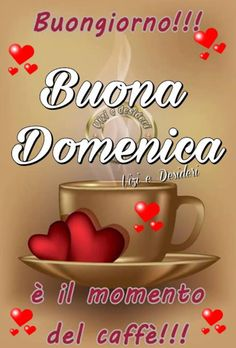 Italian Memes, Happy Sunday, Wallpaper, Genere, Phrases In Italian, Messages, Winter Time, Beautiful Pictures, Amigos