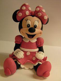Figurice za torte - junaci Crtanih filmova, igrica, mladenacke figurice, Diznijeve princeze, Zvonci...