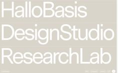 HalloBasis, on siteInspire: a showcase of the best web design inspiration. Best Web Design, Web Design Trends, Site Design, Web Design Inspiration, Print Design, Types Of Color Schemes, Website Features, Vintage Typography, Custom Fonts