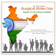 Customize this design with your video, photos and text. Easy to use online tools with thousands of stock photos, clipart and effects. Free downloads, great for printing and sharing online. Instagram Post. Tags: army diwas, indian soilders, kargil diwas, martyrs, surgical strike day, Memorial Day, Remembrance Day , Memorial Day Poster Templates, Flyer Template, Social Media Template, Social Media Graphics, Remembrance Day Posters, Poster Designs, Beautiful Posters, Free Downloads, Got Print