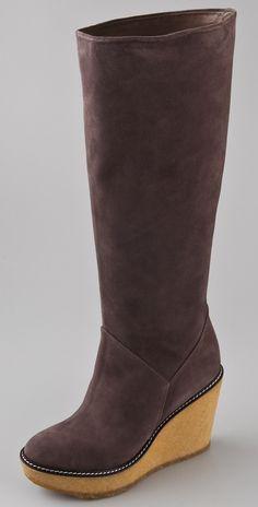 01be5e77c85143 28 Best Shoes!!!! images