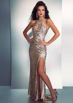 88d5aa9cc743e 82 Top prom 2k16 images | Ballroom dress, Formal dresses, Cute dresses