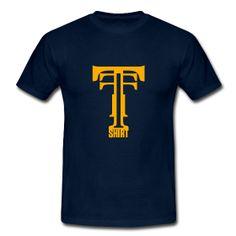 T-Shirt ~ 4