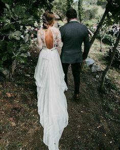 #ПачПач #PuchPuch #свадебноеагентство #медовыймесяц #wedding #weddingdress #weddingku #weddingfun #weddingday #weddingdj #weddinggift #eventplanner #events #свадьба2017 #любовь #вечеринка #город #банкет #счастье #лайки #любимый #insta #armenia #armenianweddings #miami #Singapore #India http://gelinshop.com/ipost/1524953769946412624/?code=BUpuV_MjHZQ