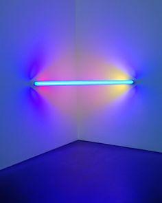 David Zwirner Gallery • Instagram photos and videos