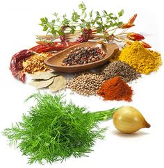Metabolic Cooking recipes have all been designed with high Metabolic Thermo Charge ingredients.