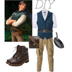 8 Best Captain Of The Guards Images Flynn Rider Rapunzel Disney