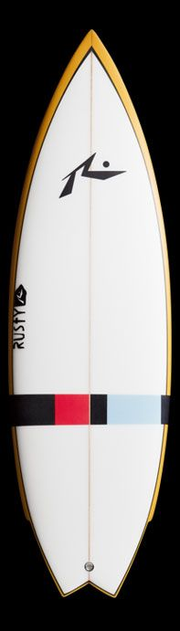 Single Fin surfboard- What you didn t know